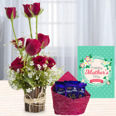 Buy Surprise for Mom