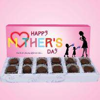 Mothers Day Assorted Chocolates