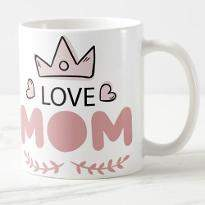 Mothers Day Special Mug