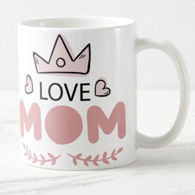 Buy Mothers Day Special Mug