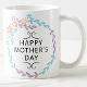 Buy Great Mom Mug