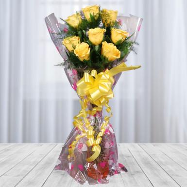 Buy Blooming Love