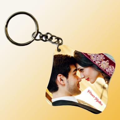 Buy Personalized Key Chain