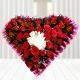 Buy Skipping heartbeat