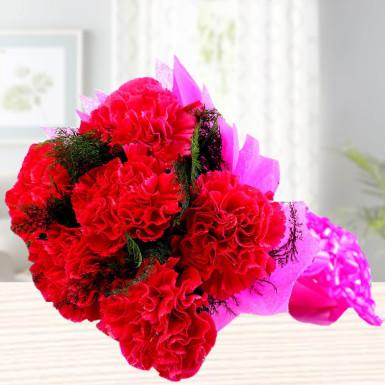 Buy Flowery Surprise