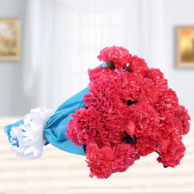 Buy Mesmerizing bouquet