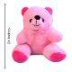 Buy Large size Pink Teddy Bear