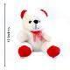Buy Big White Teddy Bear