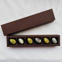 Easter Chocolate Mini Eggs