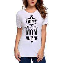 Perfect Personalized Tshirt
