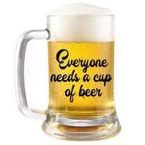 Best Beer Mug