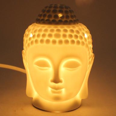 Buy Electric Buddha Diffuser