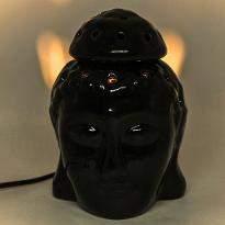 Buddha Diffuser