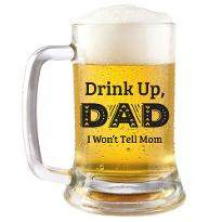 Beer For Dad