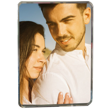 Buy Lovely Photo Frame