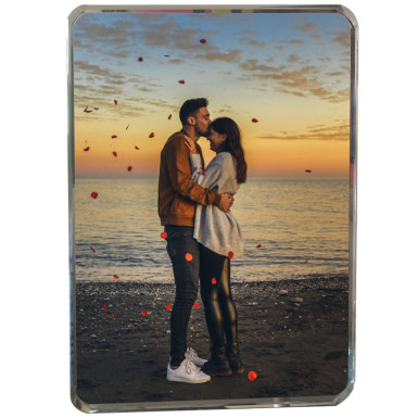 Buy Customized Photo Frame