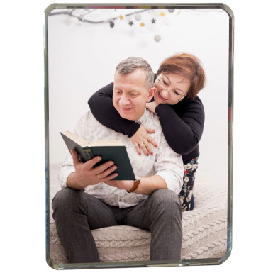 Buy Personalized Photo Frame
