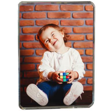 Buy Adorable Photo Frame