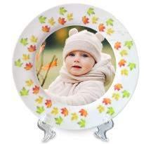 Lovely Ceramic Plate