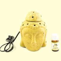 Buddha Essential Diffuser