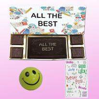 All the Best Awesome Chocolates