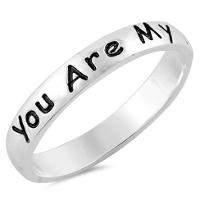 My Sunshine Ring