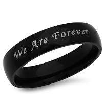 We Are Forever Ring