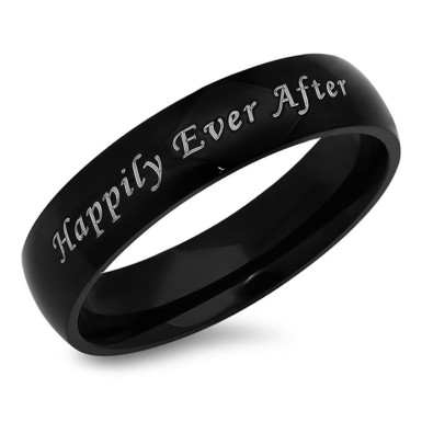 Buy Happily Ever After Ring