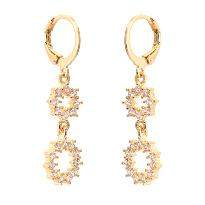 Attractive Earrings