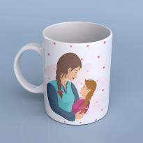 Best Mothers Day Mug