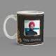 Buy Best Anniversary Mug