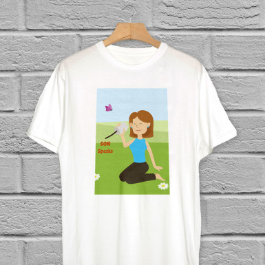 Buy Elegant Tshirt