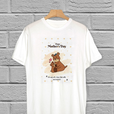 Buy Awesome Mother Tshirt