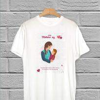 Happy Mother Day T Shirt