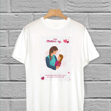 Buy Happy Mother Day T Shirt