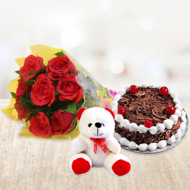 Buy Heartily Wishes