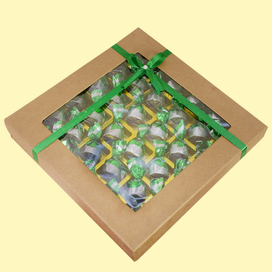 Buy Chocolate Gift Hamper