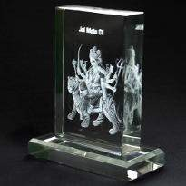 Goddess Crystal item