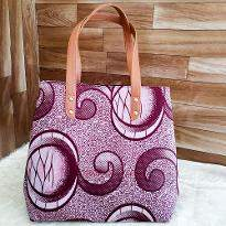 Lovely Designer Handbag