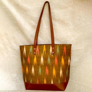Buy Designer Tote Bag