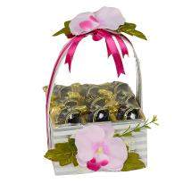 Mother Day Chocolate Hamper