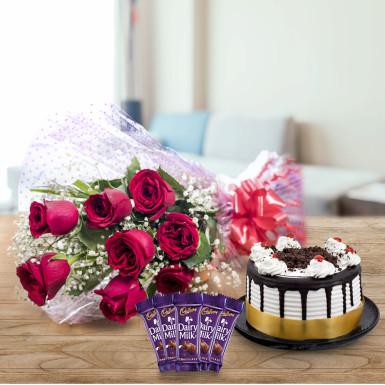 Buy Celebrate Love