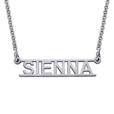Buy Remarkable Silver Plated Pendant