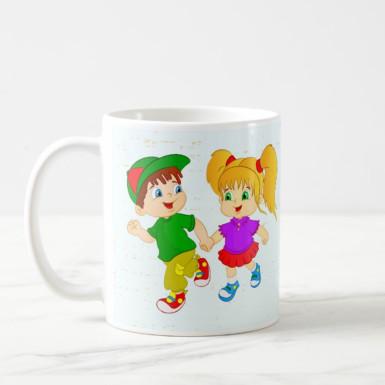 Buy My Awesome Sister Mug