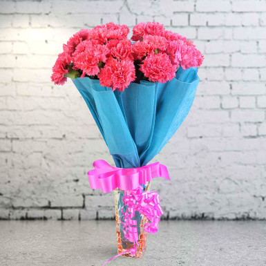 Buy Mesmerizing bouquet