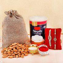 Affectionate Hamper