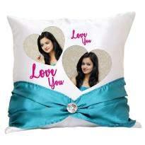 My Love Cushion