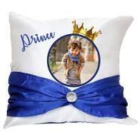 My Prince Cushion