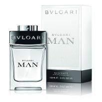 Bvlgari Man EDT 100Ml