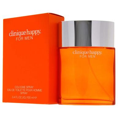 Buy Clinique Happy Perfume 100ml